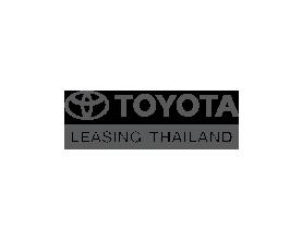 TOYOTA LEASING THAILAND