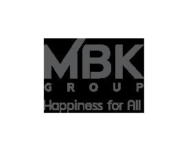 MBK GROUP